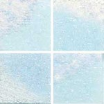 mosaico shining-735