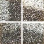mosaico shining-754