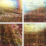mosaico shining-823