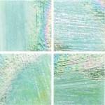 Mosaico shining-832