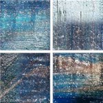 mosaico shining-838