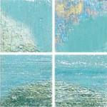 mosaico shining-841