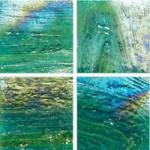 mosaico shining-853