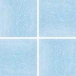 mosaico vitreo-136
