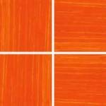 mosaico vitreo-204