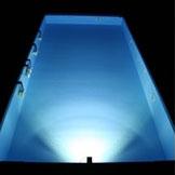 tabella_fari_piscina_-a-led_certiled