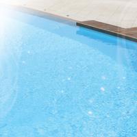 costruzione-piscine