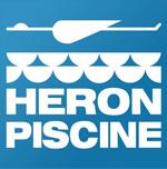Heron Piscine
