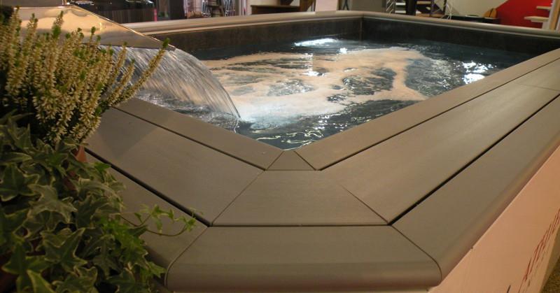piscina fuori terra acciaio primaverapool