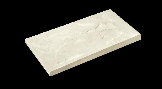 pavimentazione piscina modello roccia
